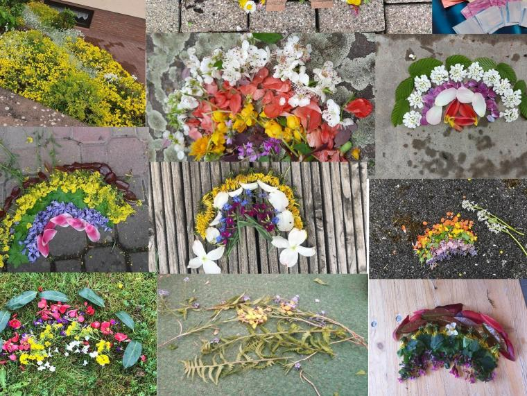 Regenbogen_Collage_6.Jgst2